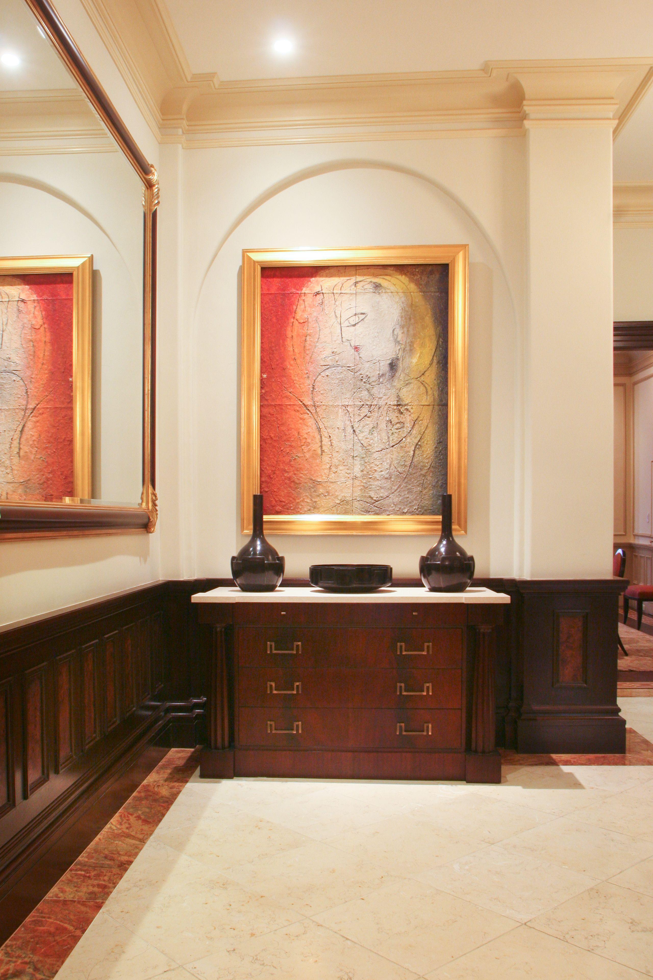Interior Designer Dallas, Interior Designer Fort Worth, TX/Residential And  Commercial Interior Design