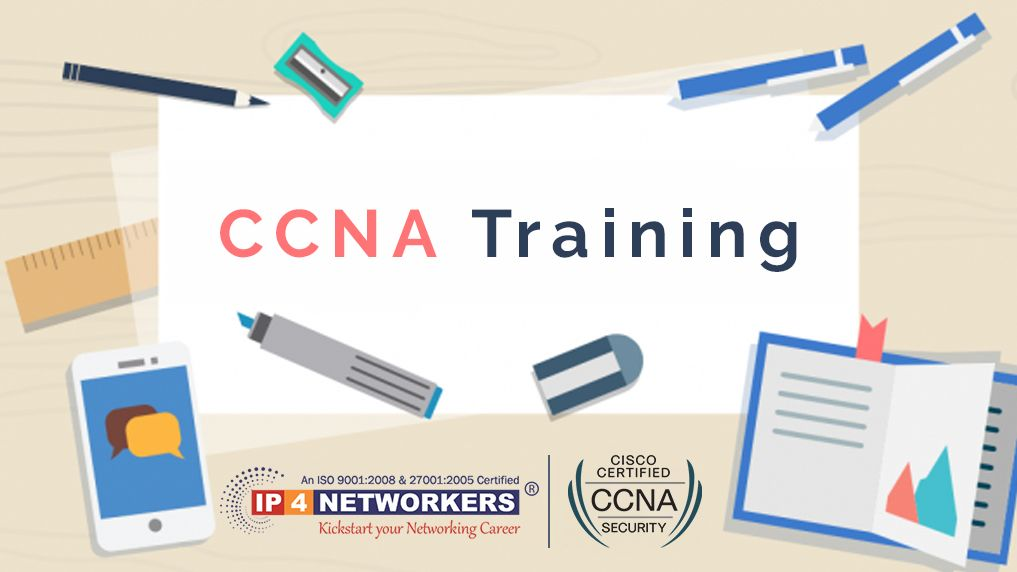 Get Best And Affordable Ccna Certification Training In Bangalore At