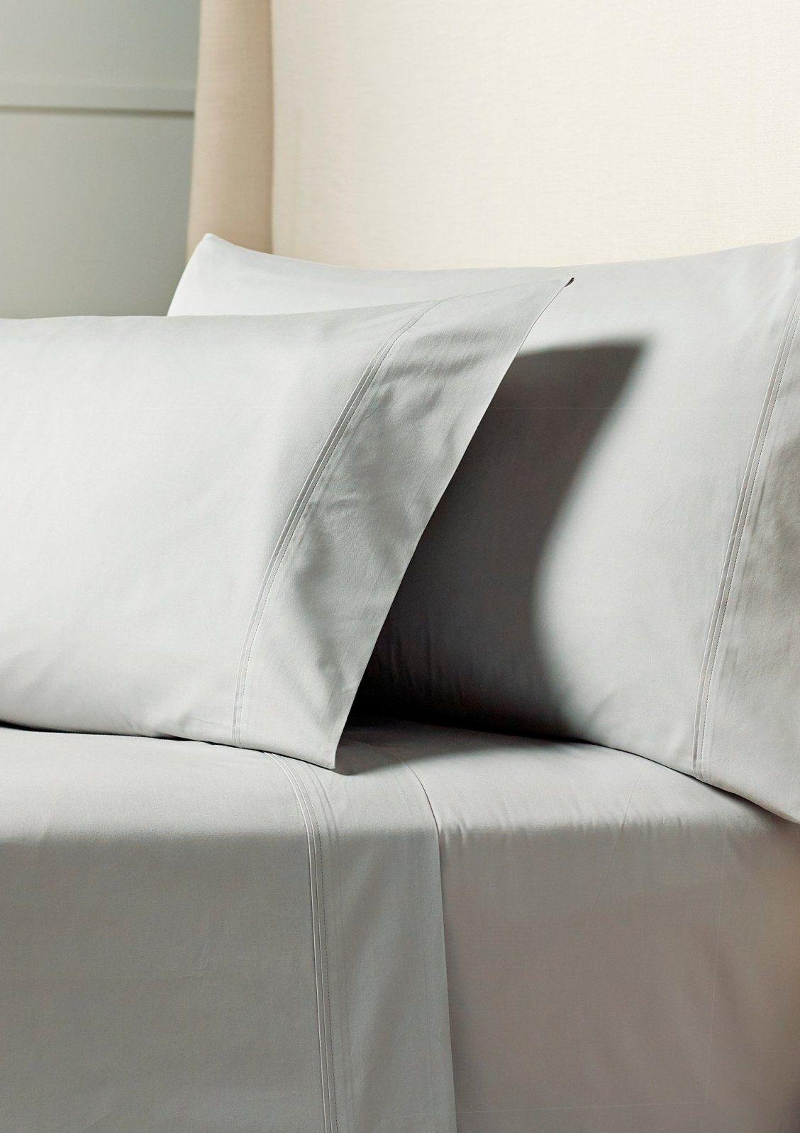 Resort Pintuck Egyptian Cotton Percale Sheet Set Frontgate In 2021 Egyptian Cotton Sheet Sets Frontgate 100 egyptian cotton percale sheets