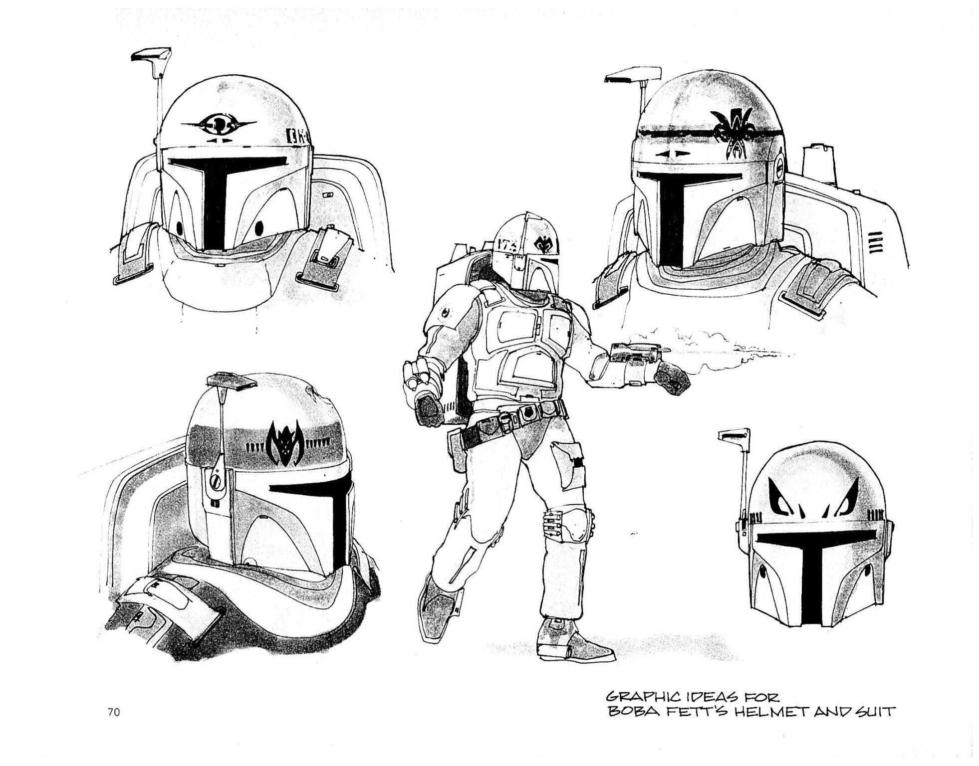 Pin Szerz Je Etale S Collection Kozzeteve Itt Star Wars