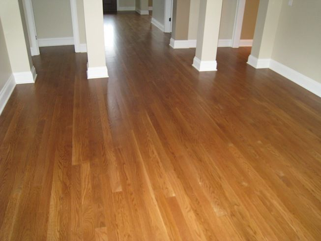 1000+ images about Wood Flooring on Pinterest | Wood flooring ...