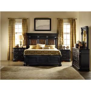 Master Bedroom Sets Barrow Fine Furniture Mobile Dothan Al Pensacola Fl