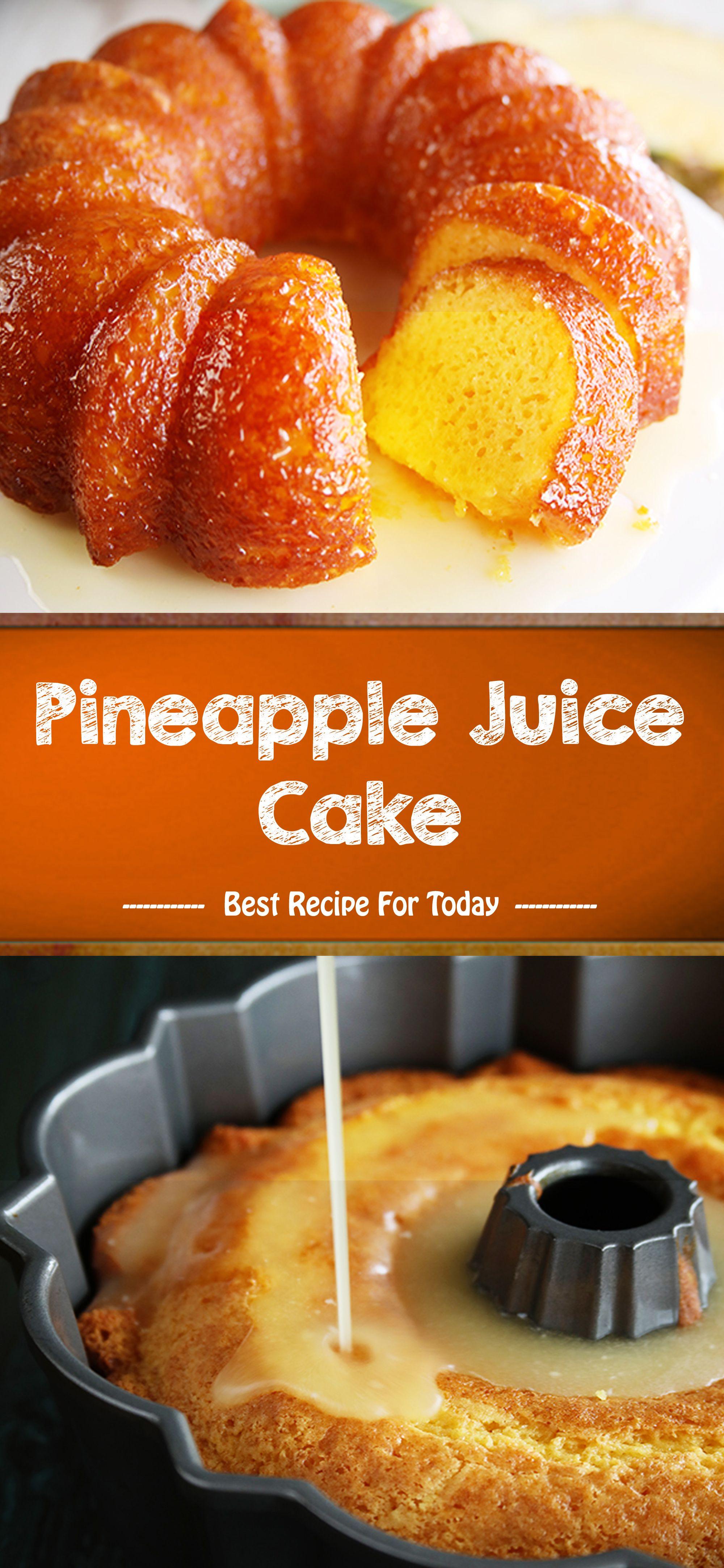 Pin By Nikki Carlberg On Dessert In 2020 Best Dessert Recipes