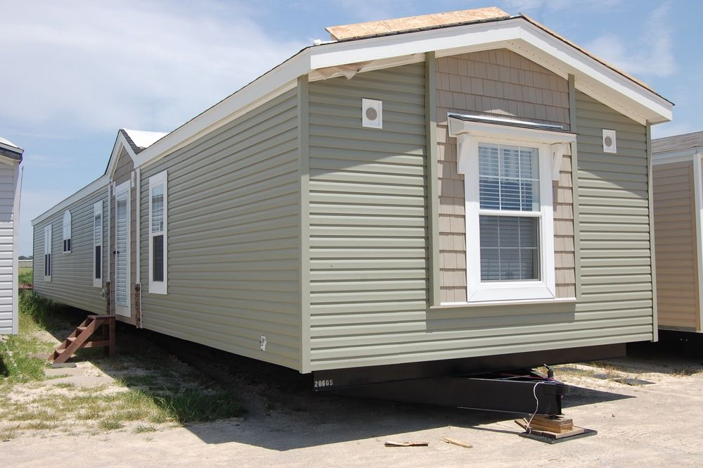 Shop New Mobile Homes Wholesale Manufactured Homes Sunshine Homes New Mobile Homes Manufactured Home