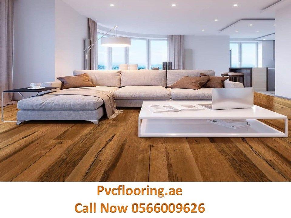 Vinyl Wooden Flooring In 2020 Best Flooring Floor Installation Interior Decoration Items