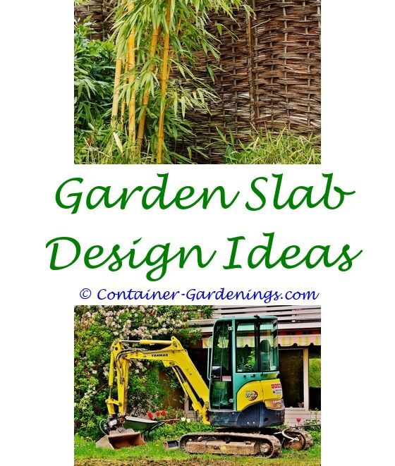 decking ideas for my garden - diy small gardens ideas.alice in ...