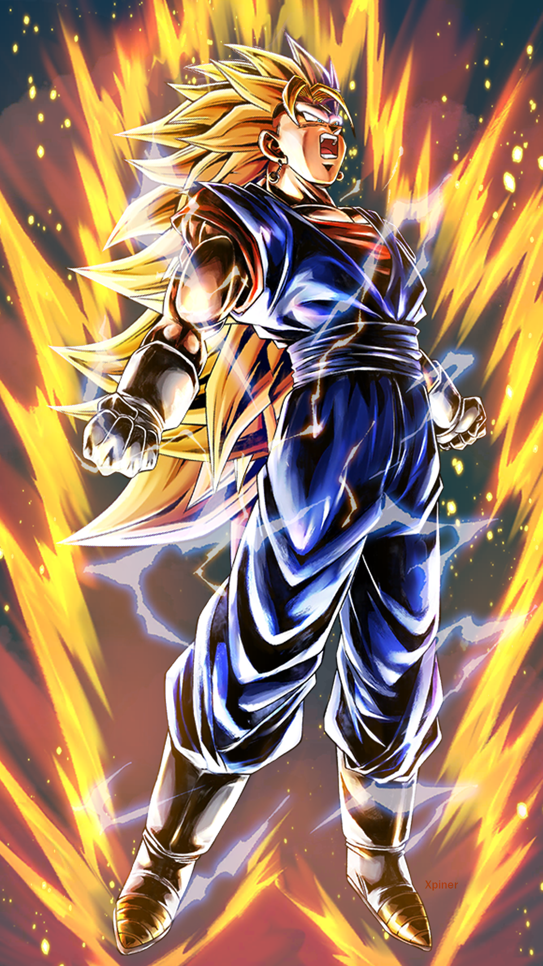 Dragon Ball Z Wallpapers 4k For Mobile In 2021 Dragon Ball Super Wallpapers Dragon Ball Z Dragon Ball Wallpapers