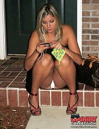 Join free upskirt blog that was