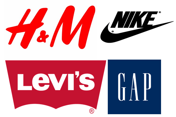 garments buyer list in bangladesh garments buyer