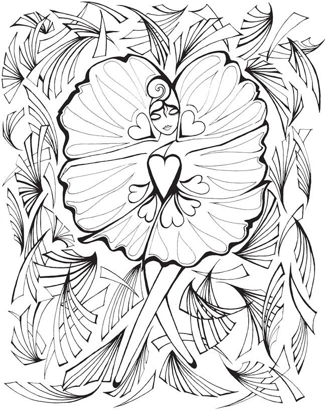 Welcome to Dover Publications | Colorear | Pinterest | Colorear ...