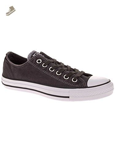 Converse CT W Storm Wind Damen Sneaker Chuck Taylor All zapatos Star low  zapatos All  Charcoal b6be23