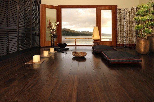Small Nail Spa Salon Interior Design Japanese Living Room Decor Living Room Japanese Style Japanese Style Living Room