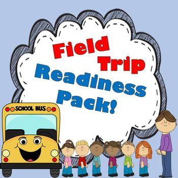 Field Trip Forms Pack Field trips, Field trip permission slip - permission slip template