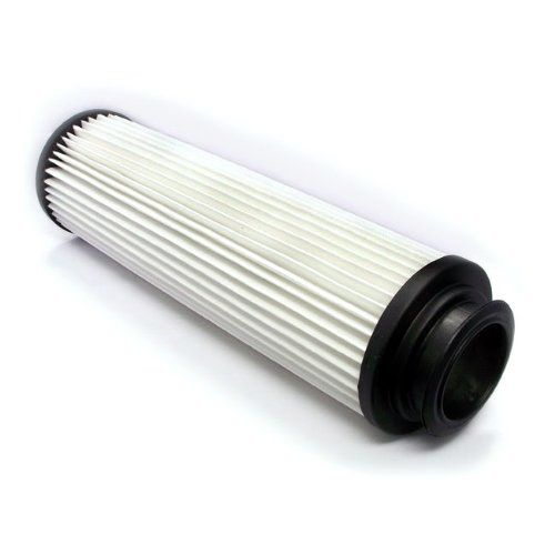 Maximalpower Vf Hov845 Replacement Hepa Filter For Hoover