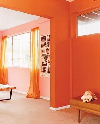 Asian Paints Colour Shades For Bedroom