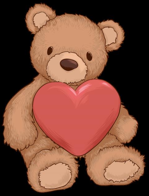 Teddy Bear Png Bear Blue Child Clip Art Computer Icons Teddy Bear Teddy Bear