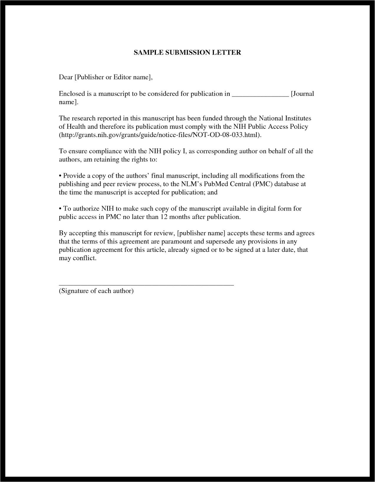 23+ Cover Letter Template Free | Cover Letter Resume | Cover letter ...