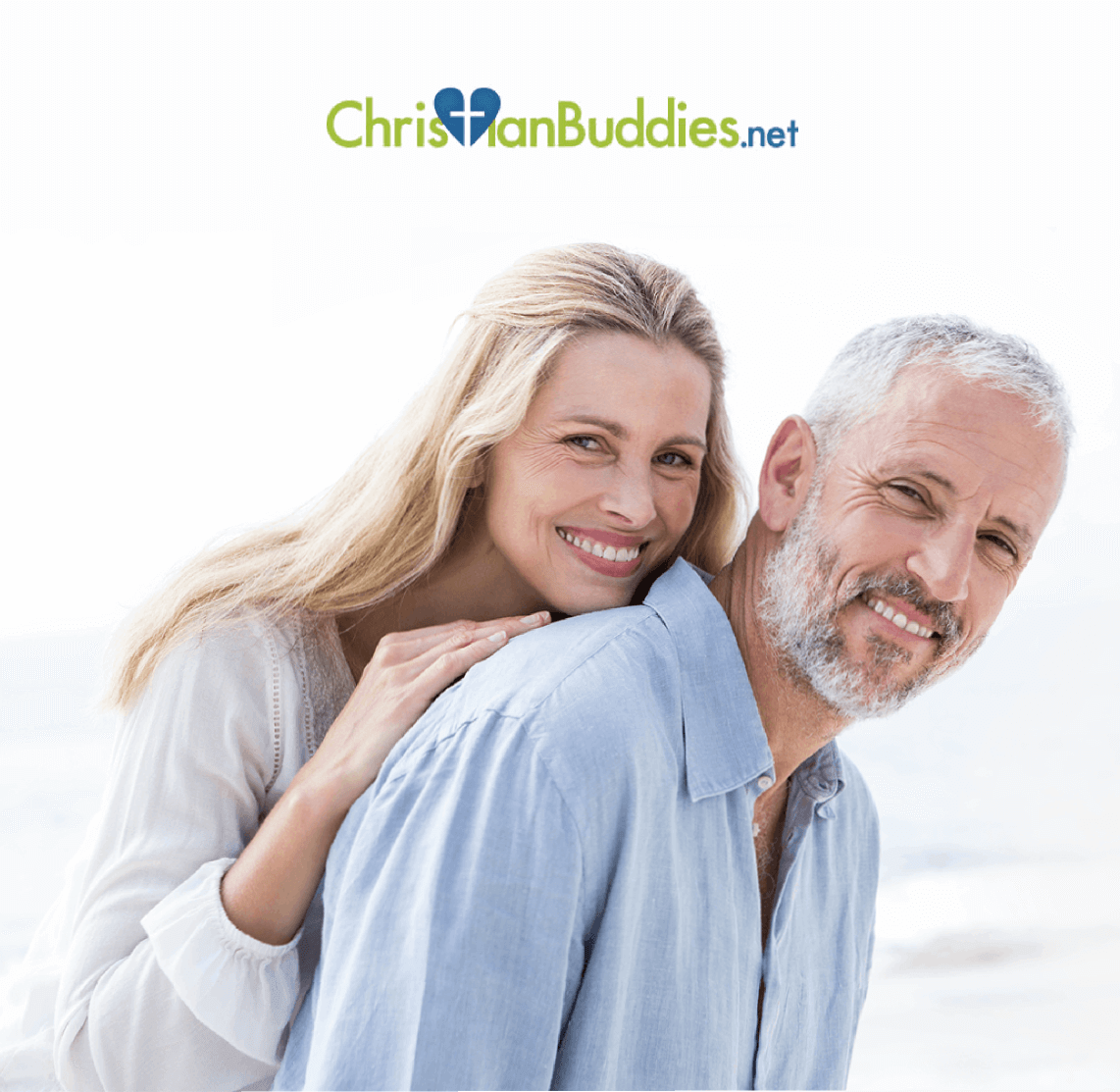 Top free online dating sites