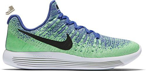 mago Gigante Malentendido  Women's Nike LunarEpic Low Flyknit 2 Running Shoe - Nike sneakers for women  (*Amazon Partner-Link) | Nike women, Nike, Sneakers nike