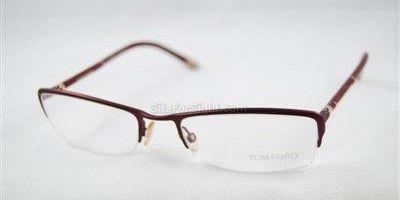 Occhiali da Vista Clear Readers R66 R zBhaebBL