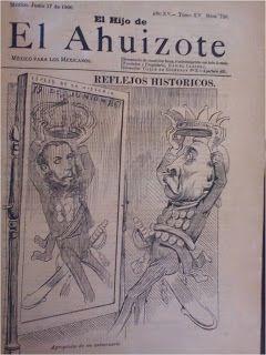 Caricatura En 2019 Caricaturas Caricaturas Politicas Y