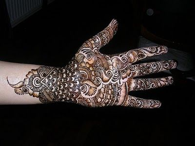 Mendhi Latest Arabic Mehndi Designs Bridal Mehndi Designs Mehndi Designs For Hands