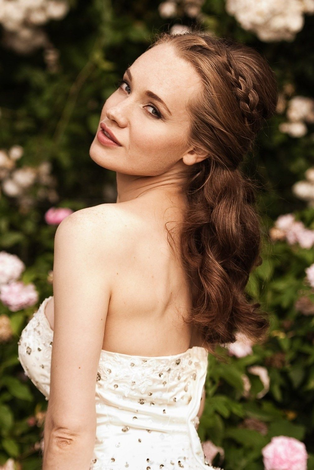 wedding hair and makeup ruislip | hairstyles ideas for me