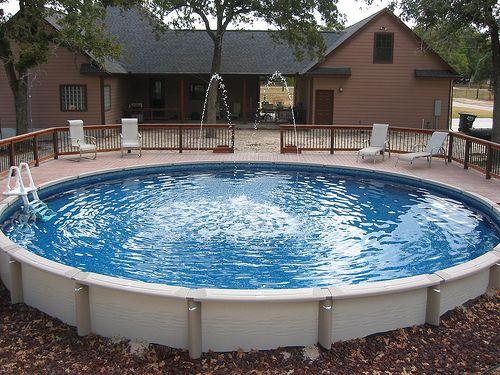 Pin By Hout En Grijs On Pools Swimming Pool Decks Stock Tank Swimming Pool Swimming Pool Designs
