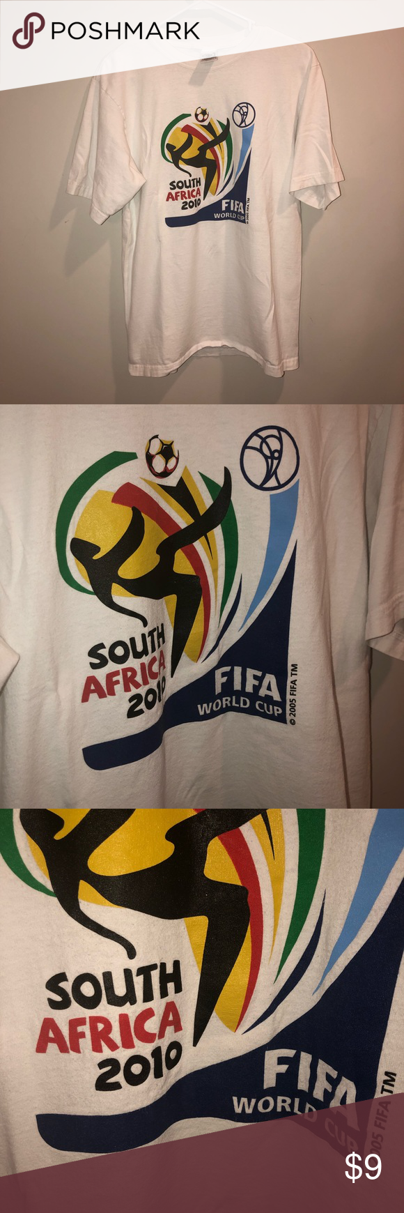 adidas south africa world cup jacket
