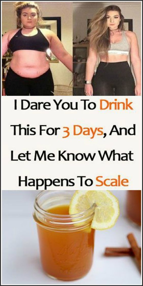 Weight loss tips quick results #rapidweightloss  | quickest way to lose#weightlossjourney #fitness #...