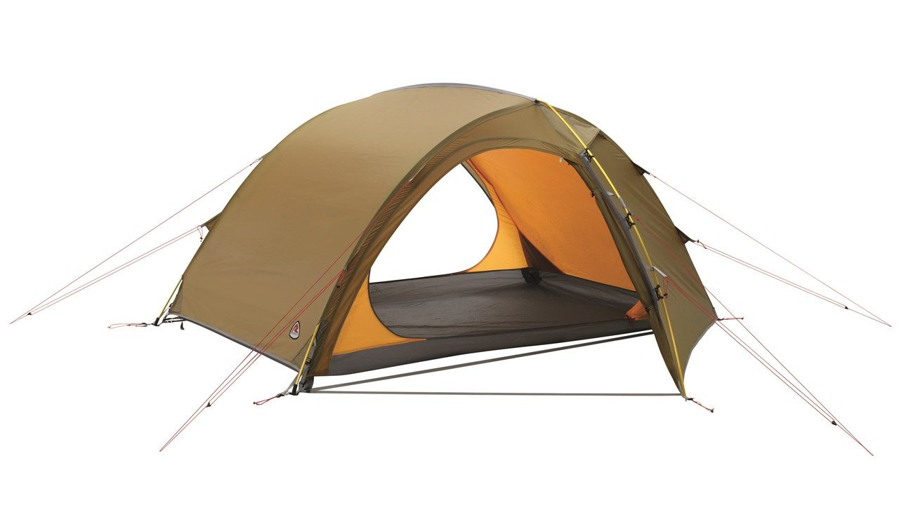 Tunnel tent · Raptor  sc 1 st  Pinterest & Raptor | Outdoor | Pinterest | Tents and Tunnel tent
