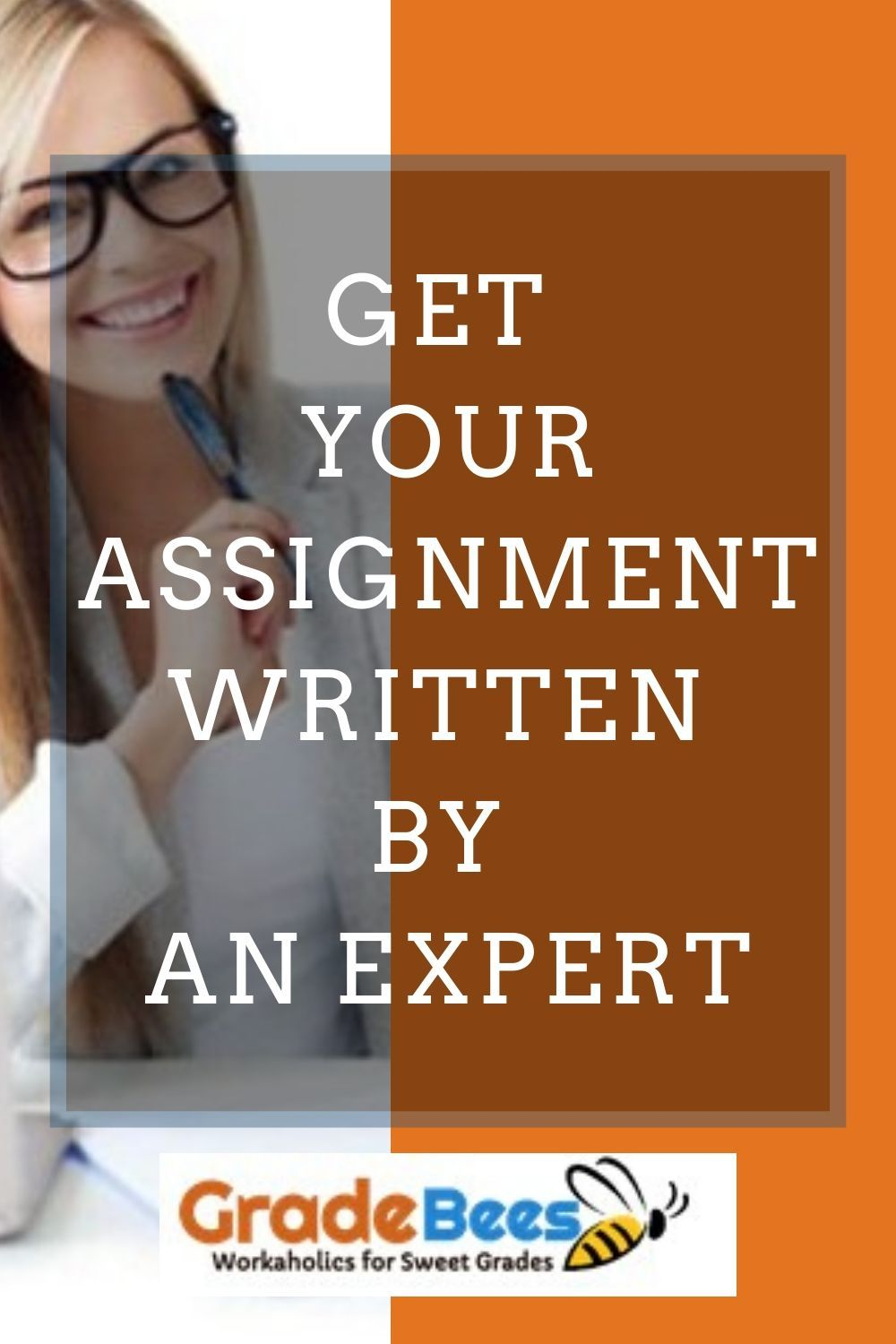 Top reflective essay editor services for masters