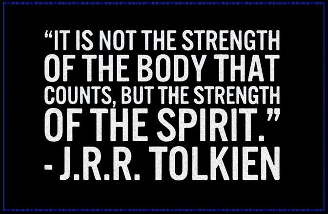 The 32 Best JRR Tolkien Quotes About Life Quotes Pinterest Impressive Jrr Tolkien Quotes About Life
