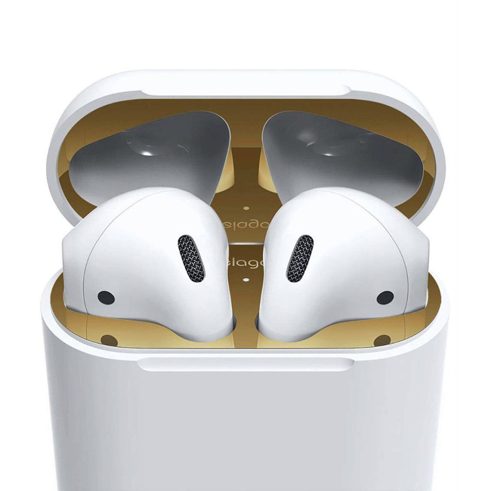 12 things you should know if you just got apple airpods