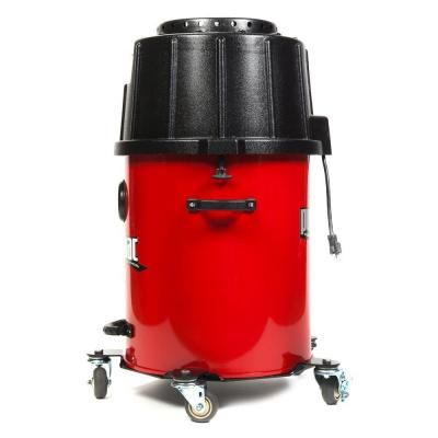 Pulse-Bac 20 Gal. Dust Extractor Vacuum Best Price