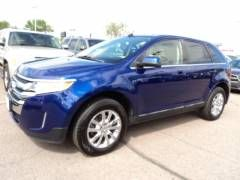 Used Ford u0026 LINCOLN in Sioux Falls | Used Cars at Sioux Falls Ford - Used  sc 1 st  Pinterest & Used Ford u0026 LINCOLN in Sioux Falls | Used Cars at Sioux Falls Ford ... markmcfarlin.com