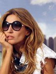Gisele Bundchen Cooks Up Some Sexy for Colcci | GossipCenter - Entertainment News Leaders