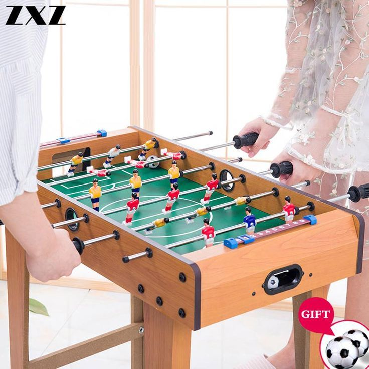 Foosball Table Soccer Table Soccer Table Foosball Table Table