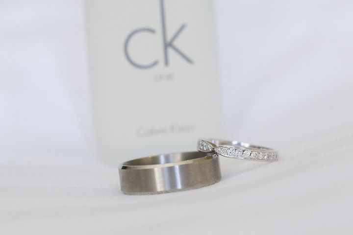 Wedding Rings | itakeyou.co.uk #wedding #classicwedding #pinkwedding #weddingreception #huntervalleywedding #australiawedding #destinationwedding