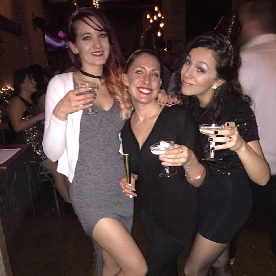 No Cover And Free Events In NYC Https://www.nitetables.com/blog/no Cover Open Bar What Free In Nyc    Night Out Ideas For Groups   Pinterest   Nyc, ...