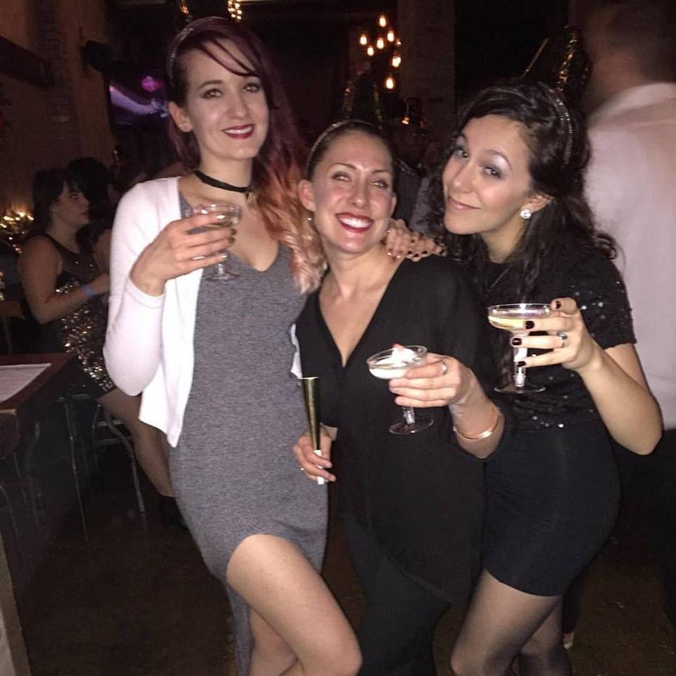 Best Nightclub Birthday Package Deals in NYC | Best Night Out ...