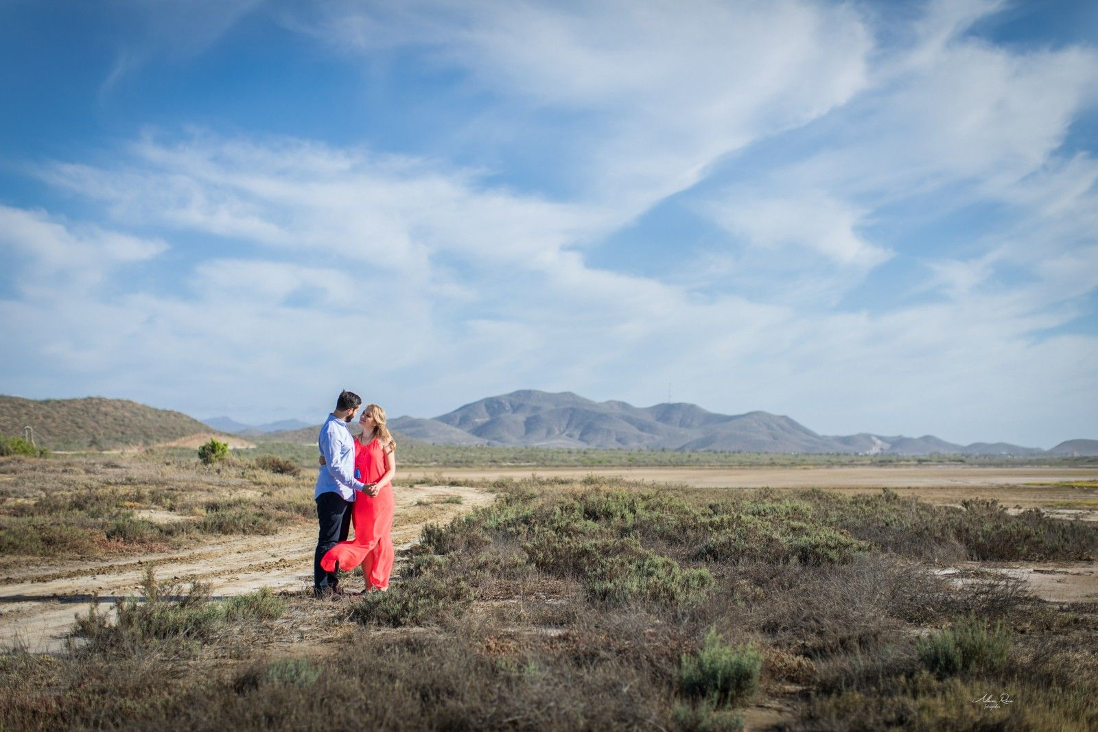 Allan Rice Fotografía #prewedding #photoshoot #openairphotoshoot #canonmarkiv #mexico #naturallight