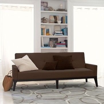 Marvelous Clark Sofa Modern Sofas West Elm Home Furniture Evergreenethics Interior Chair Design Evergreenethicsorg