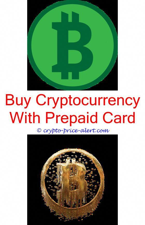 The pros and cons of Bitcoin Best cryptocurrency, Buy