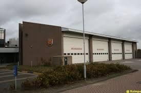 Brandweer Langedijk