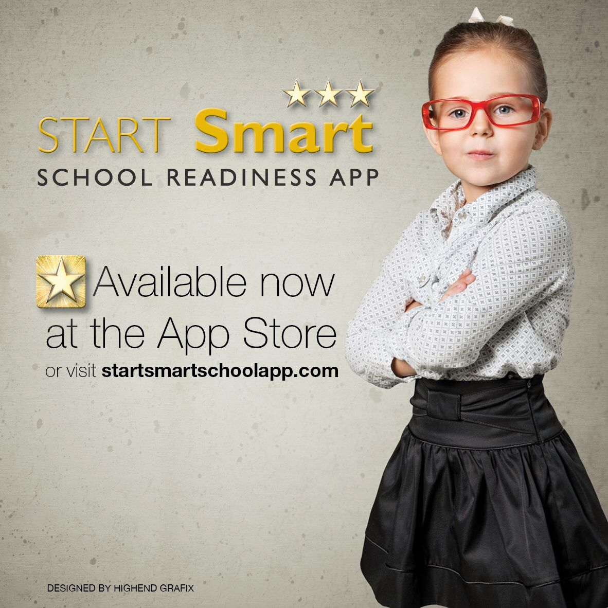 Pin By Startsmart School Readiness App On Educational
