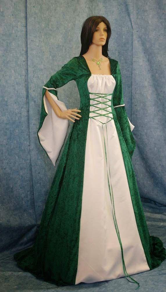 Celtic Wedding Dresses Glasgow Celtic Wedding Dresses