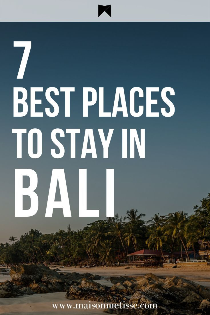 Planning a holiday? Already booked your flights but don't know where to stay? look no further! I have scrolled for hours to find the most unique Airbnb Stays in Bali, so you can experience the Island in the most authentic way.   #bali #travelaccomodation