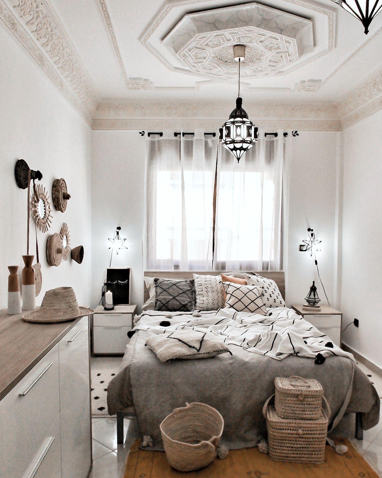 Orientalisches Schlafzimmer  Orientalisches schlafzimmer, Zimmer