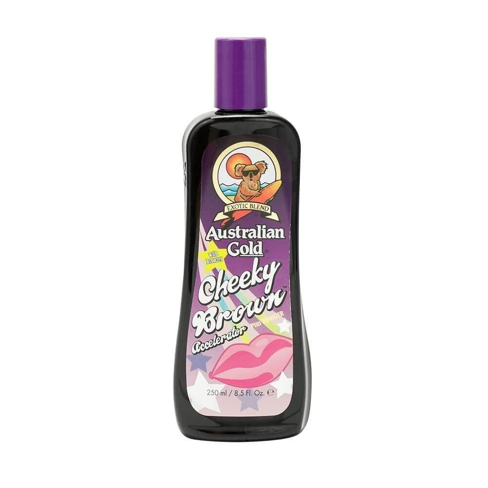 Australian gold tanning bed lotion best outdoor tanning